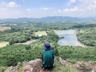 ロンと白岳�B.jpeg