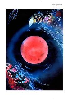 満月の風.JPG