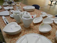 白い皿.jpg